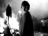 A Taste Of Honey  Rita Tushingham  1961