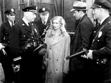This Gun For Hire  Veronica Lake  Robert Preston  1942