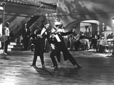 Down Argentine Way  The Nicholas Brothers (Fayard Nicholas  Harold Nicholas)  1940