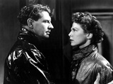 I Know Where I'm Going  Roger Livesey  Wendy Hiller  1945
