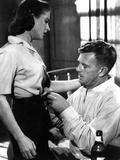 The Killing  Coleen Gray  Sterling Hayden  1956