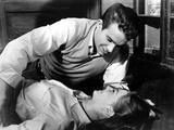 Splendor In The Grass  Warren Beatty  Natalie Wood  1961