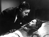 Hold Back The Dawn  Charles Boyer  Olivia Dehavilland  1941
