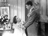 Sorry  Wrong Number  Barbara Stanwyck  Burt Lancaster  1948