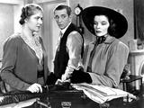 Holiday  Jean Dixon  Edward Everett Horton  Katharine Hepburn  1938