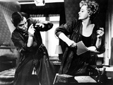 Lolita  James Mason  Shelley Winters  1962