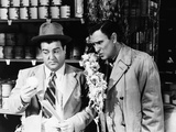 Hold That Ghost  Lou Costello  Bud Abbott  1941
