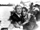 In Old Chicago  Alice Brady  Tyrone Power  1937