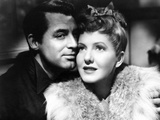 The Talk Of The Town  Cary Grant  Jean Arthur  1942