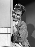 The Three Faces Of Eve  The  Joanne Woodward  1957
