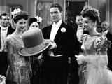 Gentleman Jim  Marilynn Phillips  Errol Flynn  Alexis Smith  1942