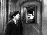 Horse Feathers  Chico Marx  Groucho Marx  1932