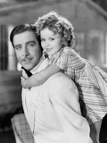 Curly Top  John Boles  Shirley Temple  1935
