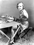 Freaks  Martha Morris  1932