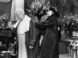 Nothing Sacred  Charles Winninger  Carole Lombard  1937