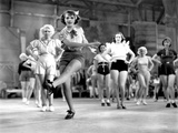 Dames  Ruby Keeler  1934