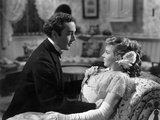 Kind Hearts And Coronets  Dennis Price  Joan Greenwood  1949