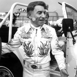 Nashville  Henry Gibson  1975
