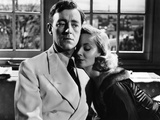The Man In The White Suit  Alec Guinness  Joan Greenwood  1951