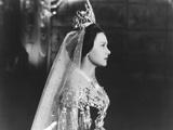 Lola Montes  Martine Carol  1955