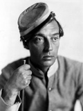 The General  Buster Keaton  1927
