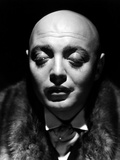 Mad Love  Peter Lorre  1935