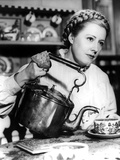 I Remember Mama  Irene Dunne  1948