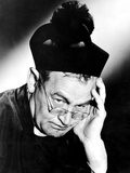 Going My Way  Barry Fitzgerald  1944