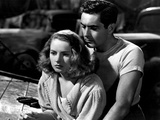 Nightmare Alley  Coleen Gray  Tyrone Power  1947