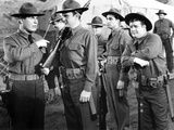 Buck Privates  Nat Pendleton  Bud Abbott  Lou Costello  1941