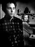 The Last Picture Show  Timothy Bottoms  Cloris Leachman  1971