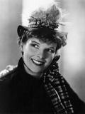Little Women  Katharine Hepburn  1933