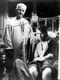It's A Wonderful Life  Henry Travers  James Stewart  1946