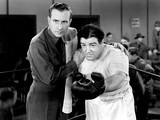 Buck Privates  Bud Abbott  Lou Costello  1941