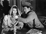 Hold That Ghost  Joan Davis  Lou Costello  1941