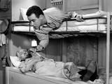 Mister Roberts  William Powell  Jack Lemmon  1955