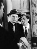 Kiss Of Death  Richard Widmark  Victor Mature  1947