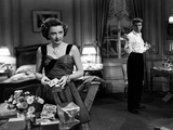 Sorry  Wrong Number  Burt Lancaster  Barbara Stanwyck  1948