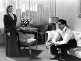 Nightmare Alley  Helen Walker  Tyrone Power  1947