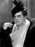 Dinner At Eight  Marie Dressler  1933