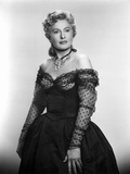 Forty Guns  Barbara Stanwyck  1957