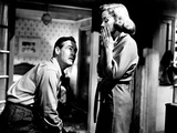 Odds Against Tomorrow  Gloria Grahame  Robert Ryan  1959