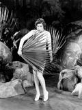 The Great Ziegfeld  Fanny Brice  1936
