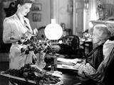 Now  Voyager  Bette Davis  Gladys Cooper  1942