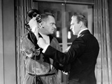Grand Hotel  Wallace Beery  John Barrymore  1932