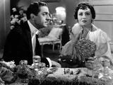 The Great Ziegfeld  William Powell  Luise Rainer  1936