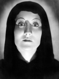 Dracula's Daughter  Gloria Holden  1936