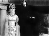 The Masque Of The Red Death  Jane Asher  Vincent Price  1964