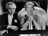 The Great Ziegfeld  William Powell  Myrna Loy  1936