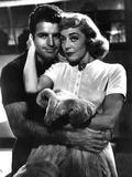 The Killing  Vince Edwards  Marie Windsor  1956